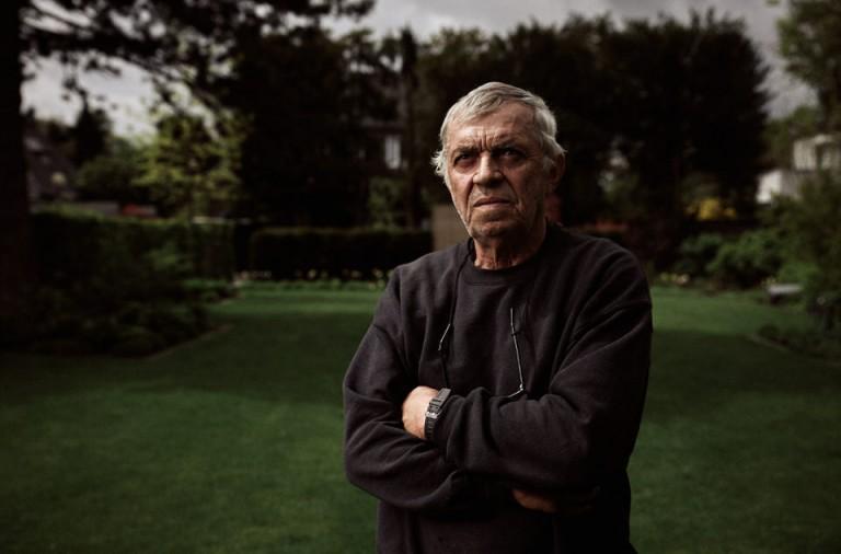 André Duhme Koller Gärten